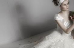 Свадебное платье и фигура
