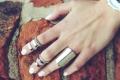О кольцах и пальцах